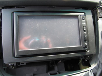 MB_VW639_TVcancel (1).JPG
