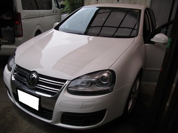 VW_golf5_navichange (1).JPG