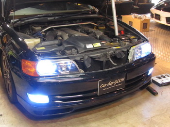 T_chacer100_HID_GLOW (5).JPG